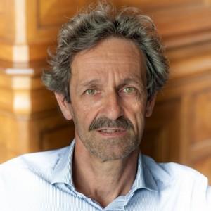 Michel Versepuy kinésithérapeute